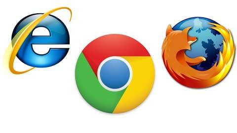 Browser_symbole