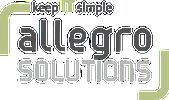 Allegro Solutions