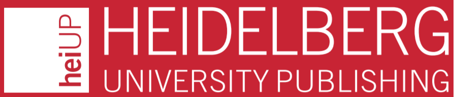 Heidelberg University Publishing